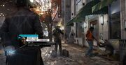 Watch-dogs-4-1020