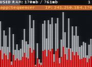 Executables - Sequencer