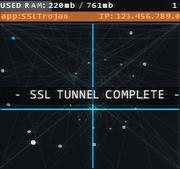 Executables - SSLTrojan