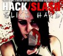 Slice Hard