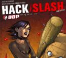 Hack/Slash: The Series (1)