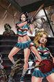Zombies-vs-cheerleaders-vs-hackslash-by-shawn-vanbriesen.jpg