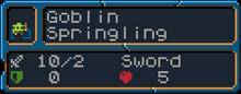 Mob-goblin-springling