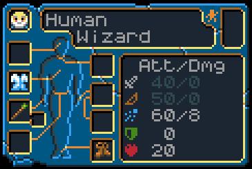 File:Hsl-char-human wizard-sheet.png