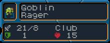 Mob-goblin-rager1