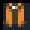 File:Hsl-eq-cloak-brown.png