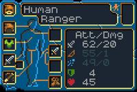 Char-human-ranger-sheet