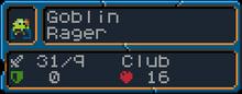 Mob-goblin-rager2