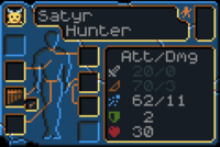 Char-satyr-hunter-sheet