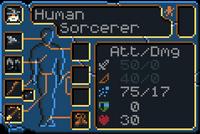 Char-human-sorcerer-sheet