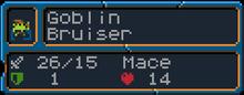 Mob-goblin-bruiser2
