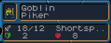 Mob-goblin-piker