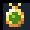 File:Hsl-eq-amulet-emerald.png