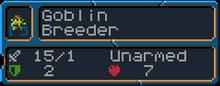 Mob-goblin-breeder