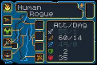 Char-human-rogue-sheet