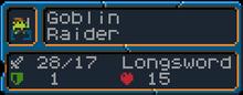 Mob-goblin-raider