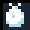 File:Hsl-eq-amulet-diamond.png