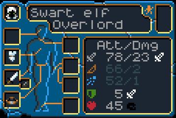 Char-swart elf-overlord-sheet