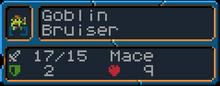 Mob-goblin-bruiser1