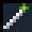 Weap-staff-silver