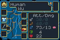 Char-human-wu-sheet