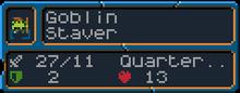 Mob-goblin-staver