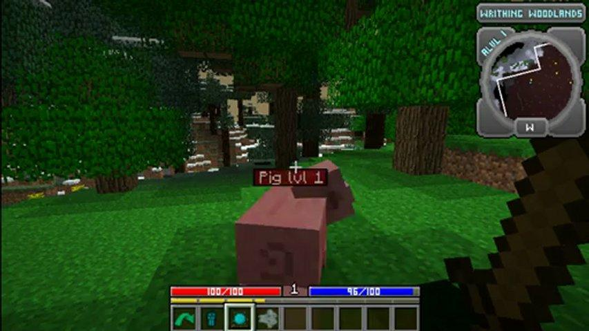 Thumbnail for version as of 10:15, April 20, 2012