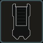 Spaceships-0