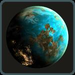 Planets-0