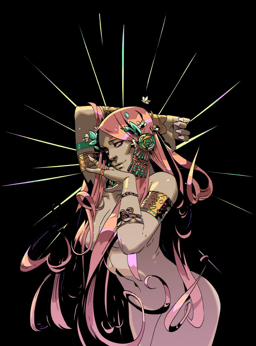 Aphrodite | Hades Wiki | FANDOM powered by Wikia