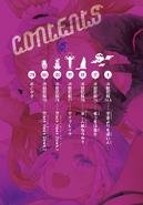 Contents volume 17