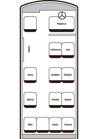 File:Volume 10 chapter 3 new seating arrangements thanks to kodaka.png