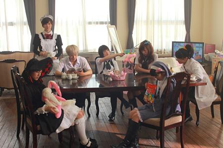 File:Rinjinbu movie.jpg