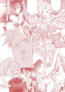 Volume art (4)