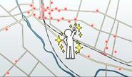 Karaoke Box Map