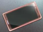 Kobato's cell phone