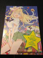 Haganai Volume 12 Special Edition2