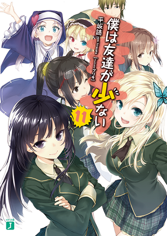 File:LN Volume 11 cover.png