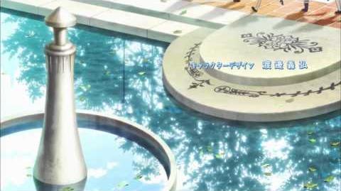 Boku wa Tomodachi ga Sukunai NEXT - Opening HD 720p