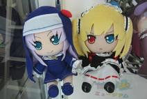 Museum goods 6