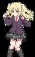Kobata Mobile Game version