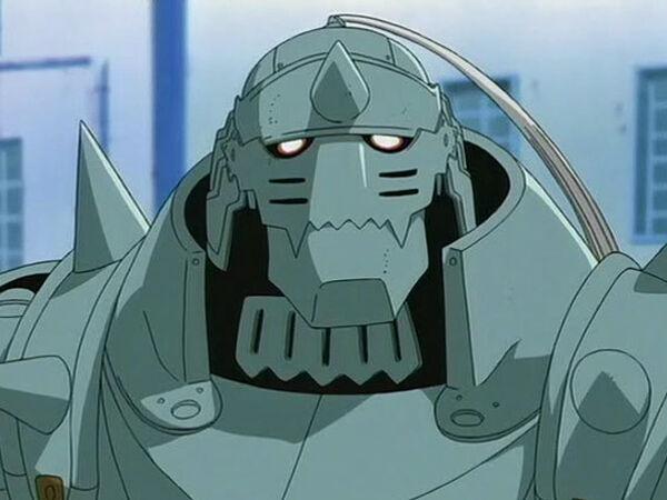 Alphonse-elric-2