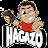 Wiki Hagazo