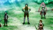 Akatsuki's Team2