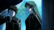 Haruka & Ryouhei2