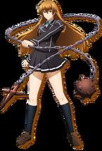 Minami Aihara