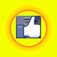 File:Facebookpage.png