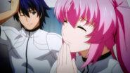 Miu & Akatsuki2