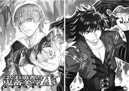 HYnA vol 09 006-7