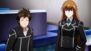 Ryouhei & Minami2